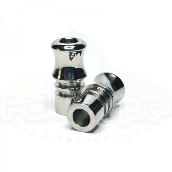 Tilemahos Armed Eagle - Drip TIp Without SBP