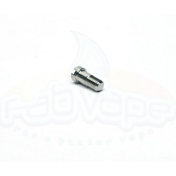 Svoemesto Kayfun Prime 510 Screw