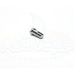 Svoemesto Kayfun Prime 510 Screw
