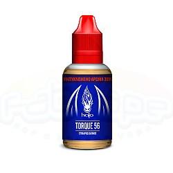 Halo - Torque 56 Flavor 30ml
