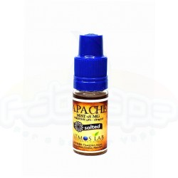 AtmosSalt - Apache 10ml 18mg