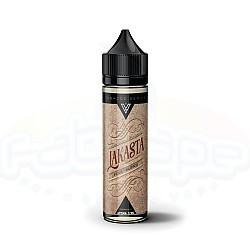 VnV Liquids - Flavor Shot Lakasta 60ml