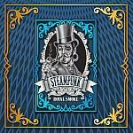 SteamPunk - Flavor Shot Royal Smoke