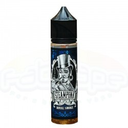 SteamPunk - Flavor Shot Royal Smoke