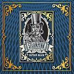 SteamPunk - Flavor ShotCaptain Black