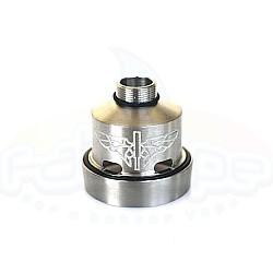 Amadeus RTA - Bell Mat