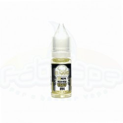 E-Liquid France - Ry4 Nic Salt 10ml