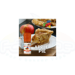 FlavourArt - Flavor Apple Pie