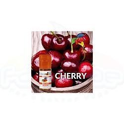 FlavourArt - Άρωμα Cherry