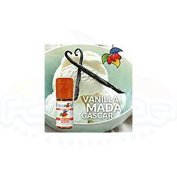 FlavourArt - Άρωμα Vanilla Madagascar