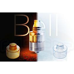 Kayfun [lite] Bell