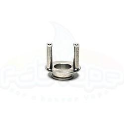 Amadeus RDA - 2 holes 1.3mm dtl pin