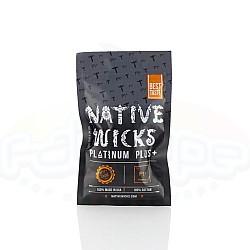 Native Weeks Platinum Plus