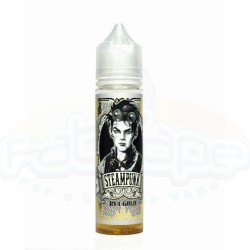 SteamPunk - Flavor Shot RY4 Gold