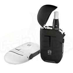 Sikary - SPOD Starter Pack with Powerbank 2200mAh