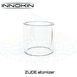 Innokin Zlide replacement tank