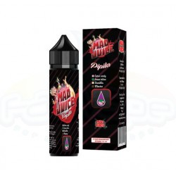 Mad Juice - Pipila 12ml/60ml