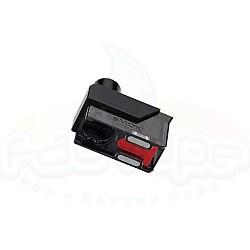 Smok Mini Fetch RPM replacement cartridge