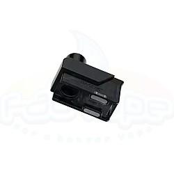 Smok Mini Fetch NORD replacement cartridge
