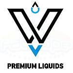 VnV Liquids - Flavor Shot Urban Apple 60ml