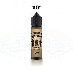 Bastards - Flavor Shot Cigaretto 60ml