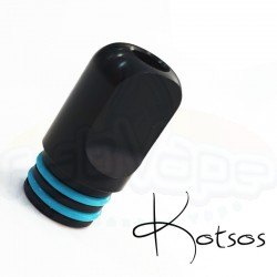 Drip tip 510 Kotsos Delrin