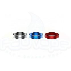 Innokin - Zenith Pro Beauty ring