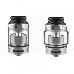 Hellvape - Destiny RTA 24mm
