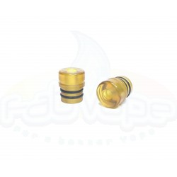 Iatty Reloaded - Drip Tip Ultem 510