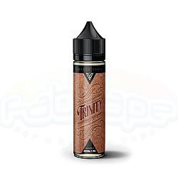 VnV Liquids - Flavor Shot Trinity 60ml