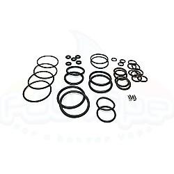 Perseus V1 / V2 Atomizer - Spare O-rings Set