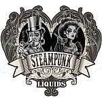 SteamPunk - Flavor Shots Juliette