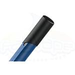 Innokin - EQ FLTR Top cap