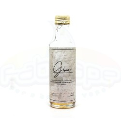 K Flavours – Gina 25ml for 100ml