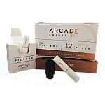 Arcade - Adjust Kit