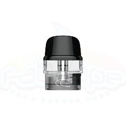 VooPoo - Vinci replacement pod 2ml