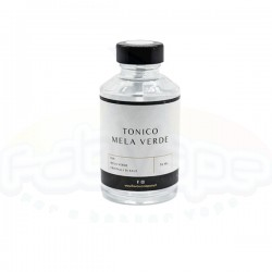 K Flavours – Tonico Mela Verde 30ml for 100ml ( Limited Edition )