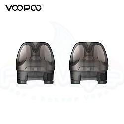 VooPoo - Argus Air Pod Cartridge