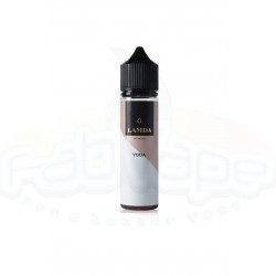 Lamda- Flavor Shot Yoda 12/60ml