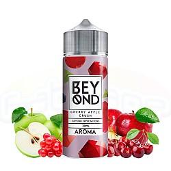 BEYOND By IVG - Flavor Shot Cherry Apple Crush