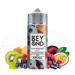 BEYOND By IVG - Flavor Shot Kiwi Passion Kick