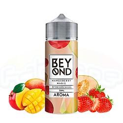 BEYOND By IVG - Flavor Shot Mangoberry Magic