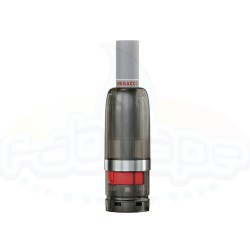 Nobacco - Isson Hybrid Replacement Pod