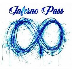Inferno Pass