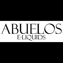 Abuelos E-liquids