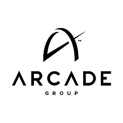 Arcade Group
