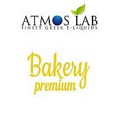 Bakery Premium