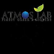 AtmosSalts