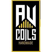 AVHandmade Coils