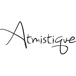 Atmistique